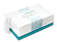 instantly ageless box